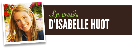 conseils-isabelle.png