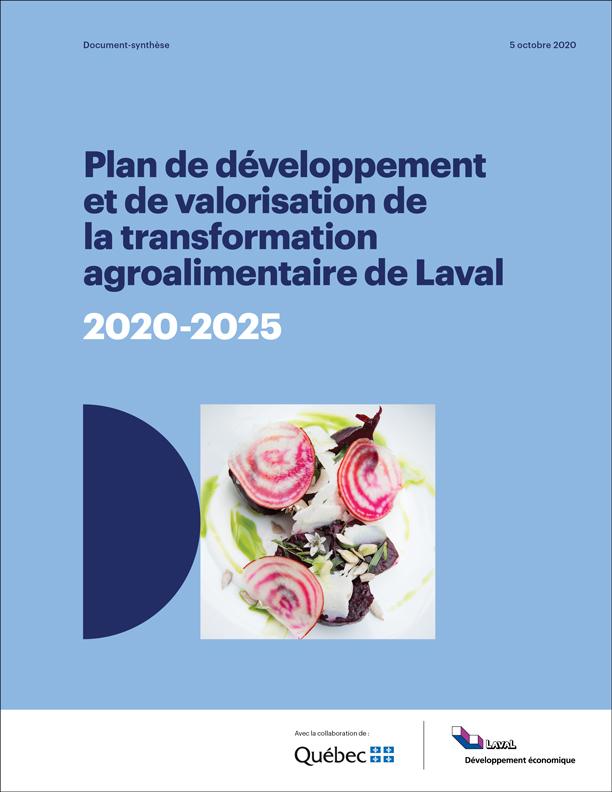 Page couverture Brochure PDVTA